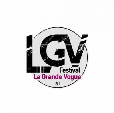 Festival LA GRANDE VOGUE